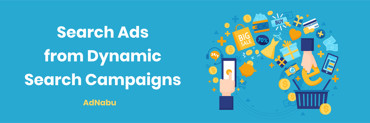 Search_Ads_from_Dynamic_search_campaigns_2X