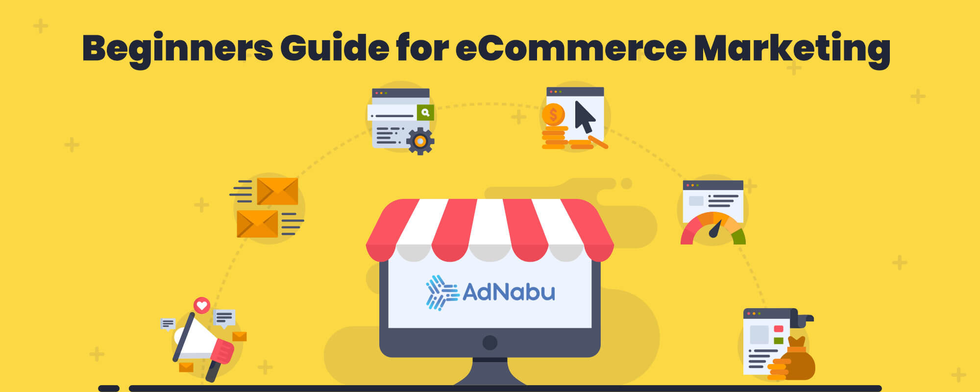 Beginners_guide_to_ecommerce_marketing_AdNabu