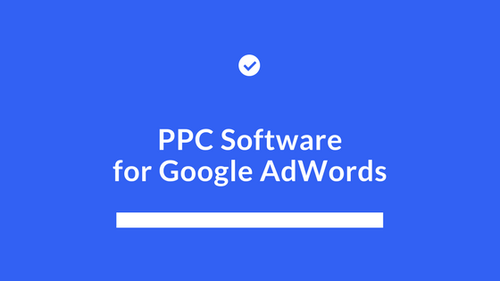Best_PPC_Software_for_Google_Ads_AdNabu