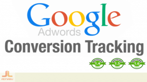 Google_Ads_Conversion_Tracking_App_for_Shopify_AdNabu