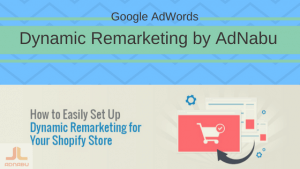 Google_Ads_Dynamic_Remarketing_App_for_Shopify_AdNabu