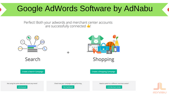 Google_Ads_Main_App_for_Shopify_AdNabu