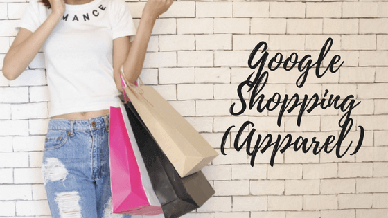 Google_Shopping_Campaigns_For_Apparel_Industry_AdNabu