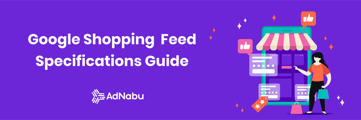 Google_shopping_feed_specifications_guide