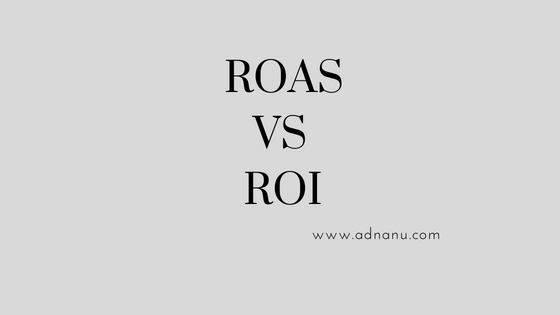 ROAS_VS_ROI_in_Google_Ads_AdNabu