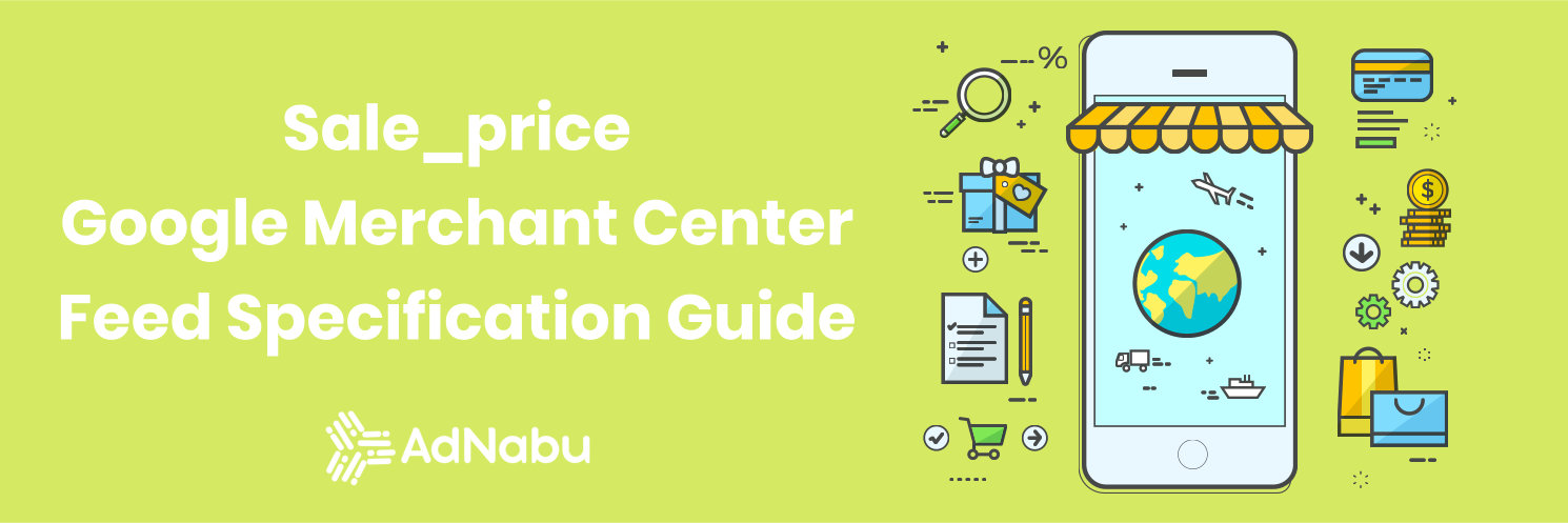Sale-price_Google_Merchant_Center_Feed_Specification_Guide