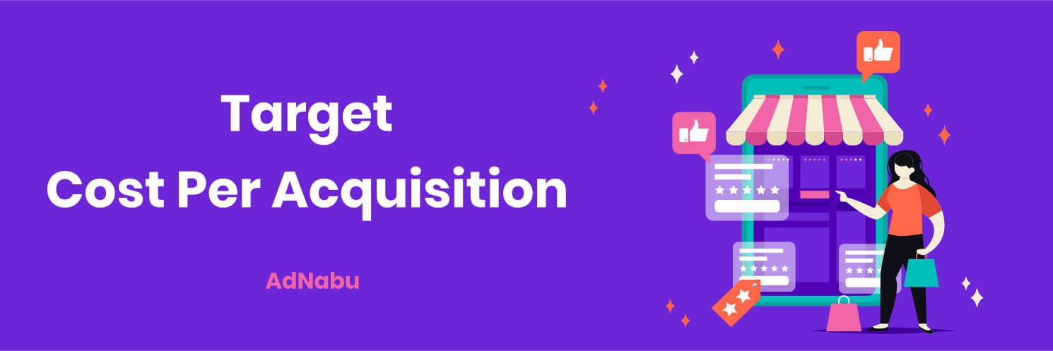 Target-Cost-per-Acquisition-2X