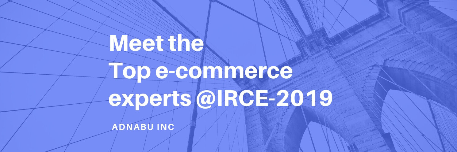 What_is_IRCE_And_What_To_Expect_From_it