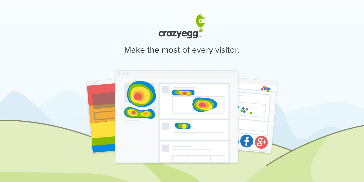 crazyegg_ecommerce_marketing_tools_adnabu