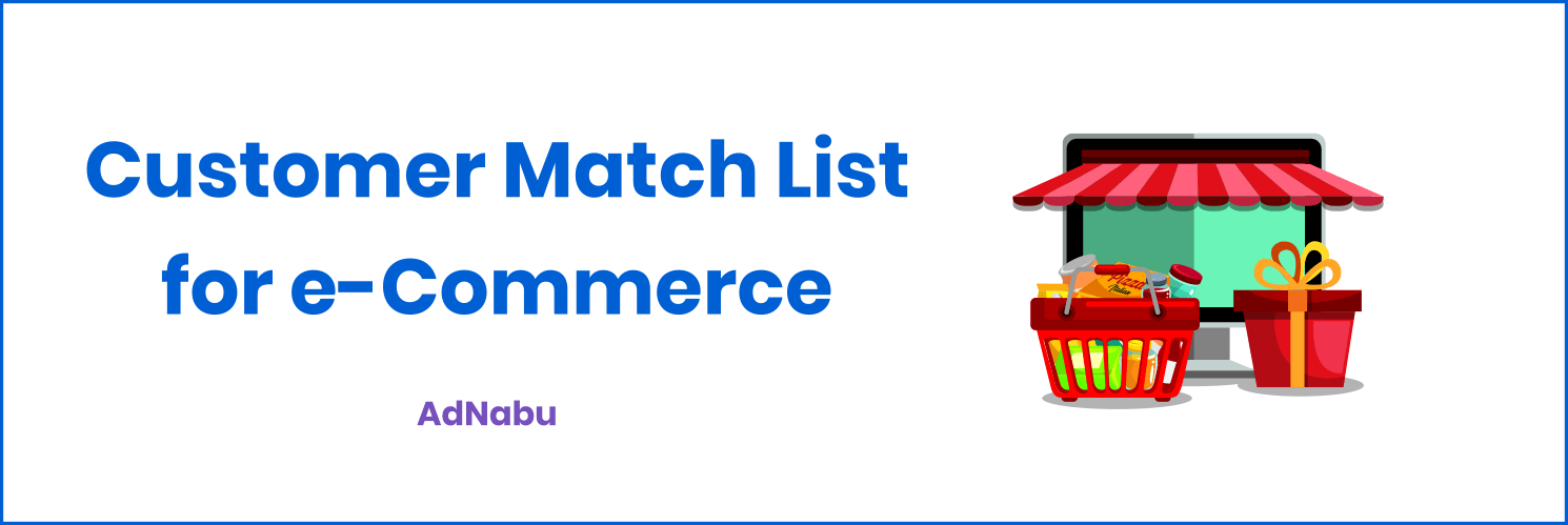 customer_Match_list_for_ecommerce_2X