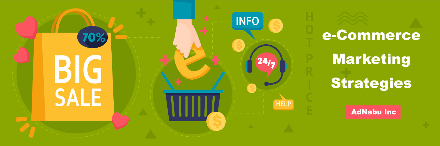 ecommerce-marketing-strategies-2X