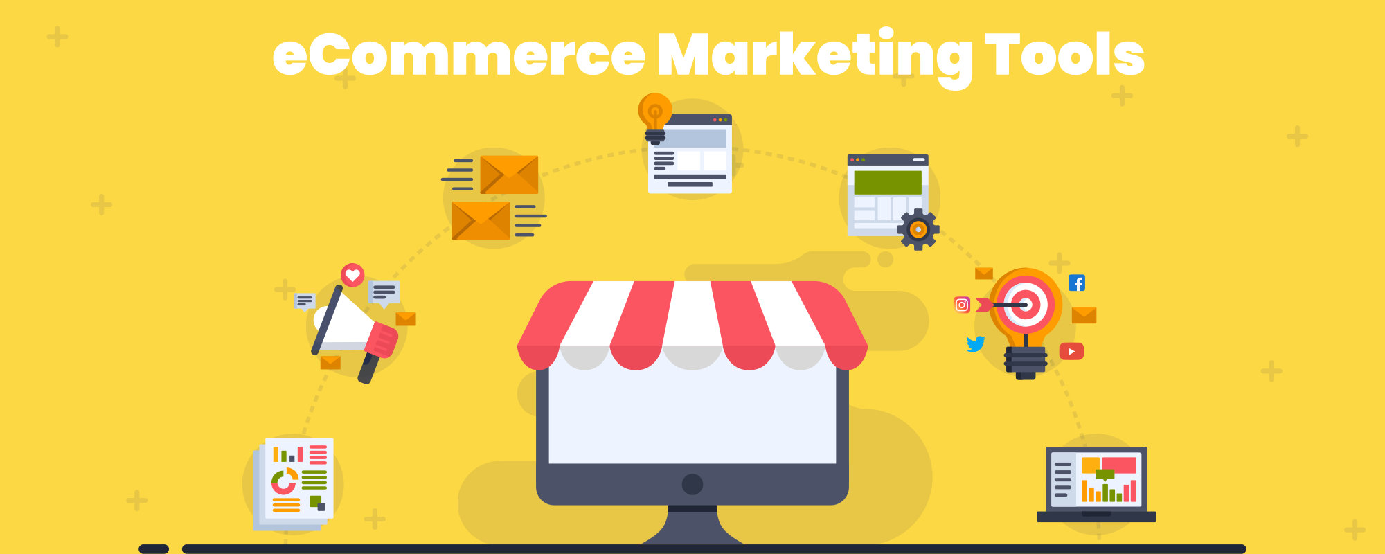 ecommerce_marketing_tools_2020_adnabu