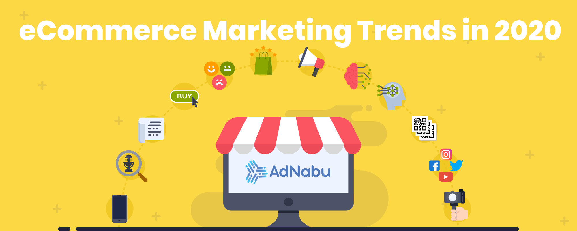 ecommerce_marketing_trends_2020_adnabu_V1