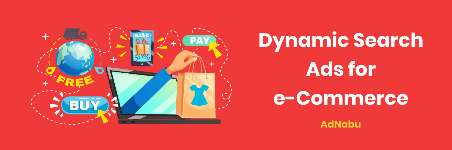 Dynamic_Search_ads_for_ecommerce_2X