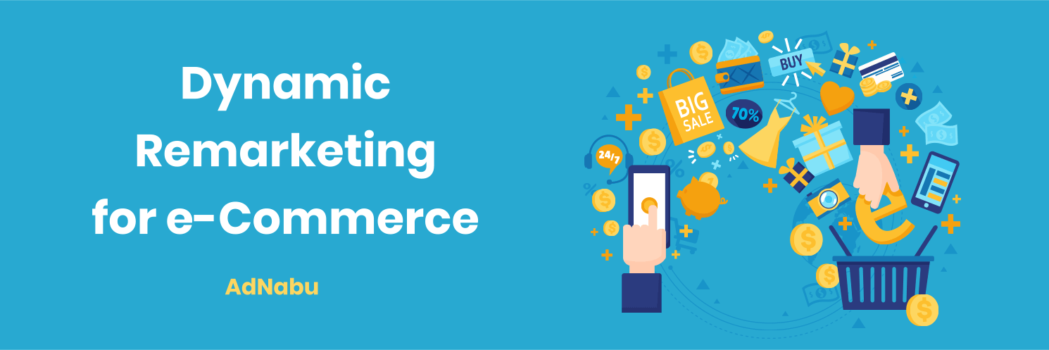 Dynamic_remarketing_for_ecommerce_2X