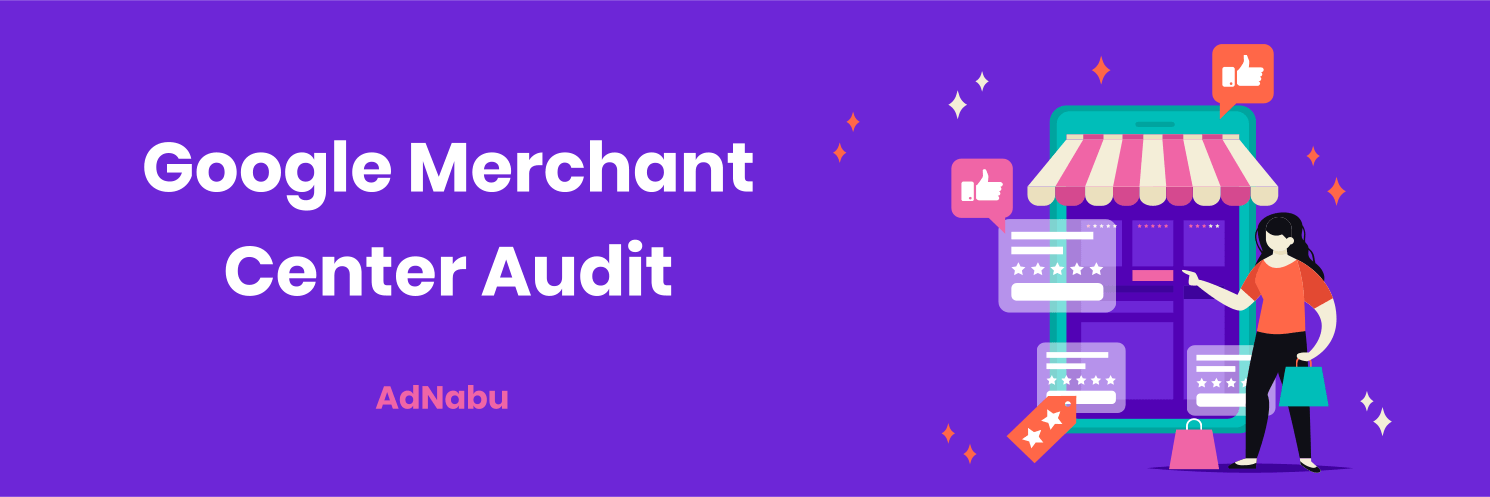 Google_Merchant_Center_Audit_2X