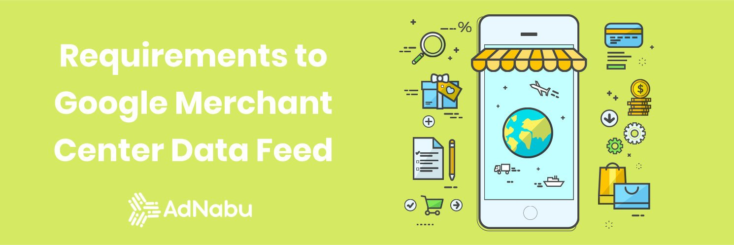 requirements_to_google_merchant_center_data_feed