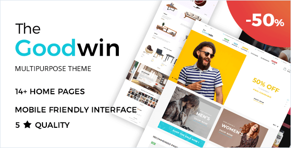 Goodwin_paid_Shopify_theme