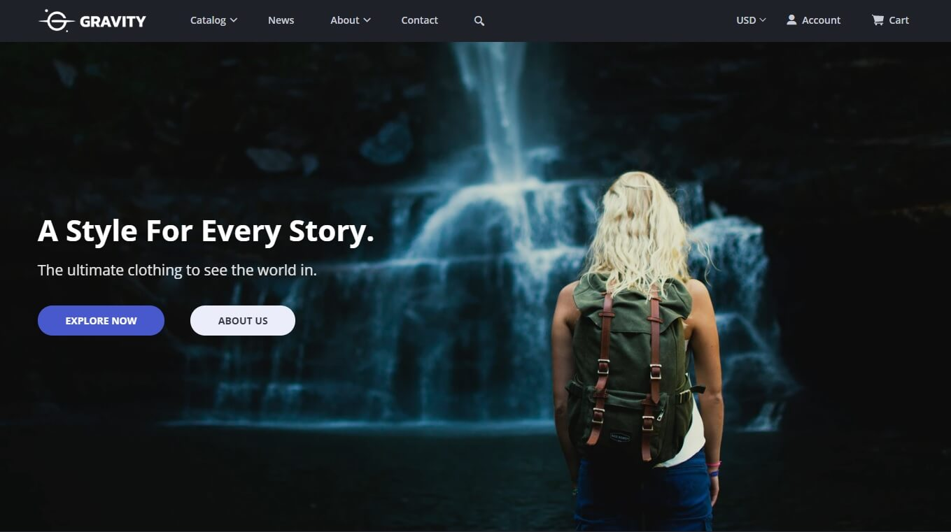 Gravity_paid_Shopify_theme