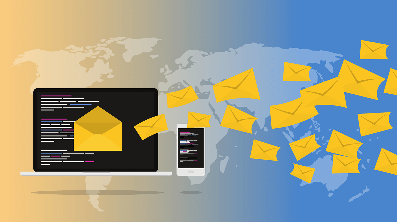How_is_Email_Marketing_Automation_helpful