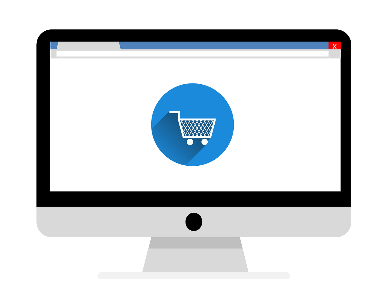How_to_reduce_cart_abandonment