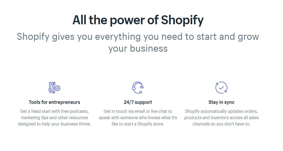 Shopify_Lite_pricing