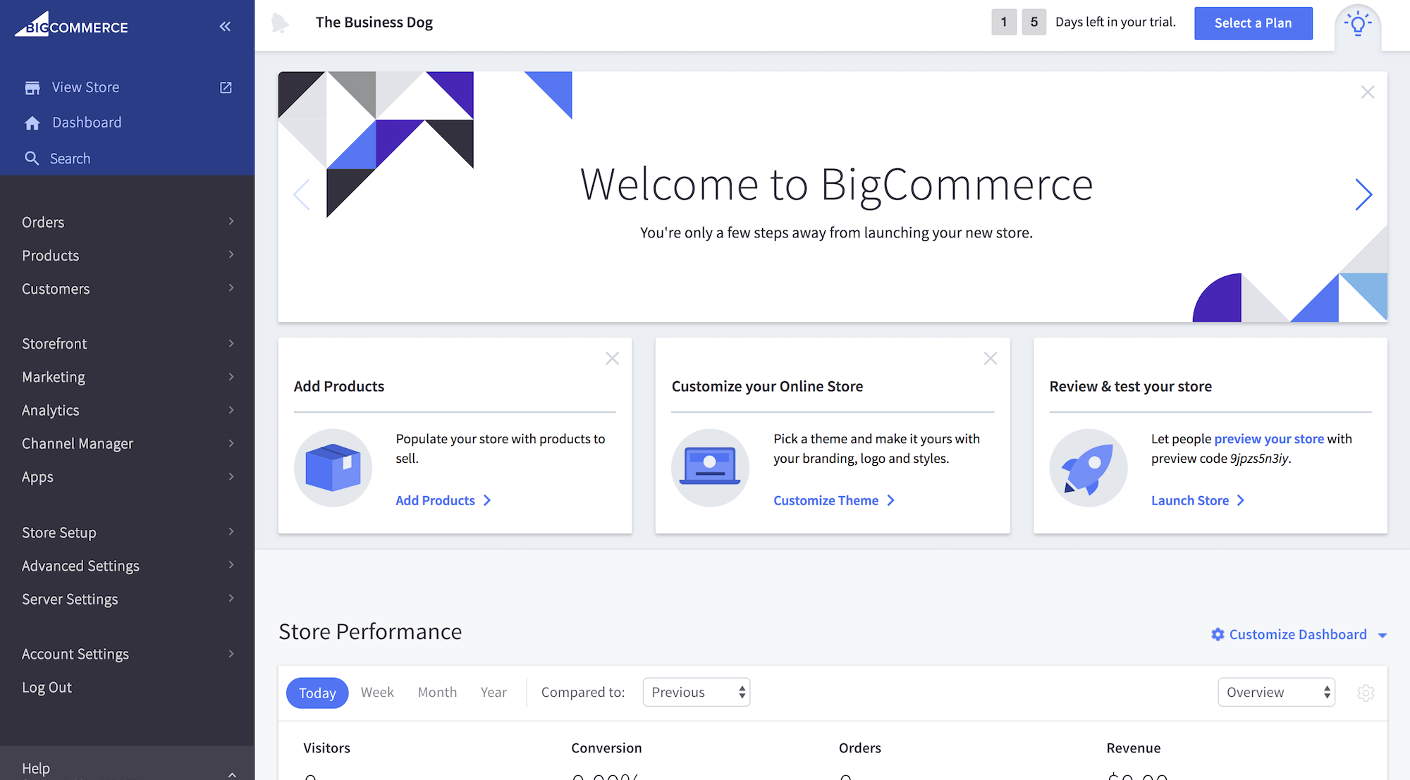 Shopify_Vs_Bigcommerce