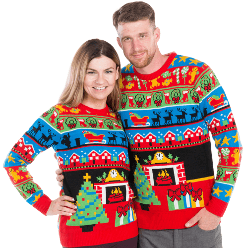 AdNabu_case-study_ugly_christmas_sweaters-bgremoved_tiny