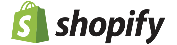 Shopify-for-E-commerce-AdNabu